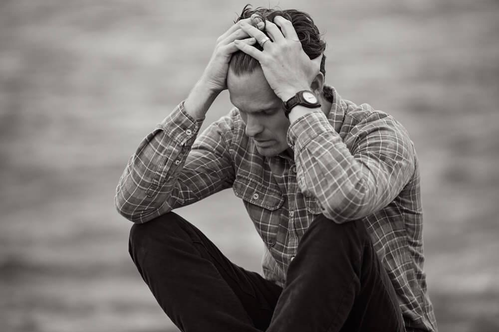 Suicide is high amongst Australian veterinarians