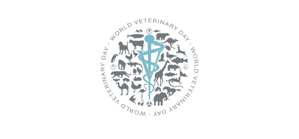 Wold Veterinary Day 2019