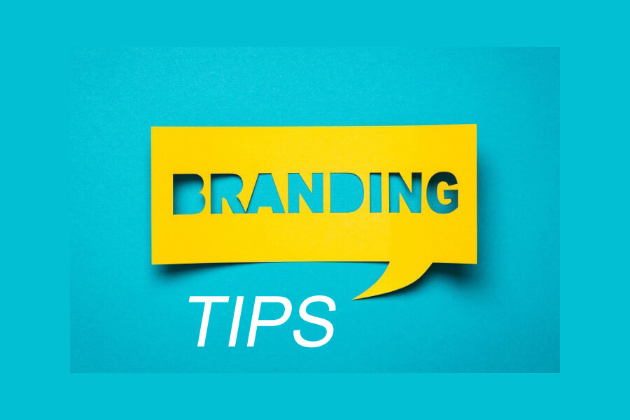 branding tips for pet businesses